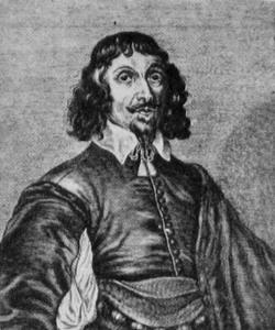 Johann Heinrich Scheidemann