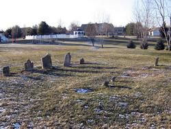 Caple Family Cemetery