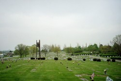 Sylvan Heights Cemetery