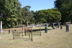 Vienna Cemetery