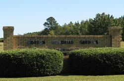 Morton Memorial Gardens