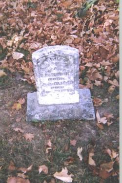 Harriet Berry