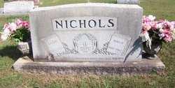 Buren Anderson Nichols