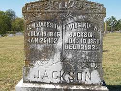 John Matthew Jackson