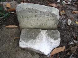 William H. Hail