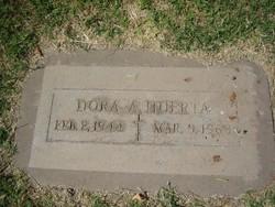 Dora A. Huerta