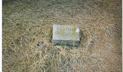 Jonathan Bucher