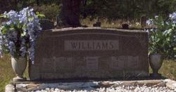 Willis C. Williams