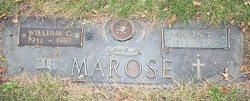 Helen Rose <i>Kozel</i> Marose