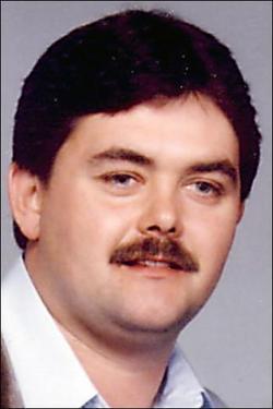 Jeffrey L. Goodpaster