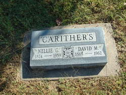 Nellie G. Carithers