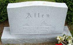 Arnie Allen
