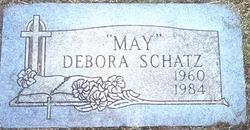 Debora Sue Schatz