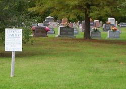 Lynnville Cemetery