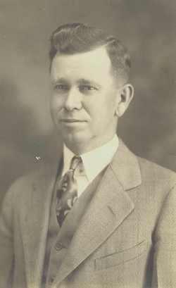 Eli Carl Beaty