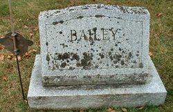 Beeda <i>Boutwell</i> Bailey
