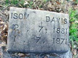 Isom Davis