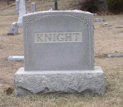 Alice I. Knight