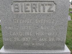 Georg Bieritz