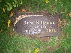 Emil Renee Dauwe
