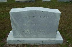 Eugene Theodore Dora Ellzey