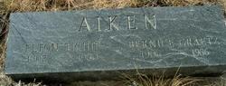 Bernice <i>Graetz</i> Aiken