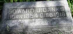 Edward Danks