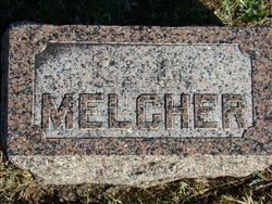 C. G. Melcher