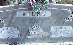 Robert Louis Beene