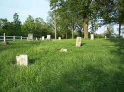 Willeford Cemetery