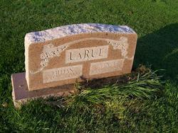 Lillian LaRue
