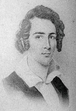Col John Tyler, Jr