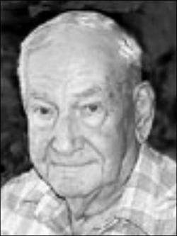 Harry W Coblentz
