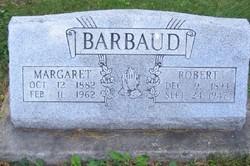 Robert Barbaud