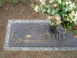 Grandvel T. Bethel