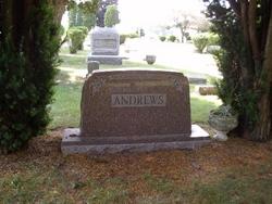 Maynard Andrews