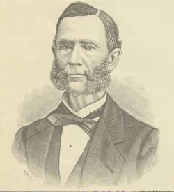 Dr John H. Beech
