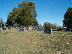 Plum Springs Cemetery