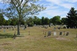 Norton Common Cemetery