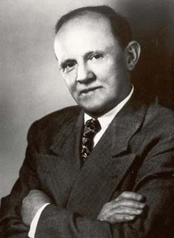 ヘヴン・ ギレスピー