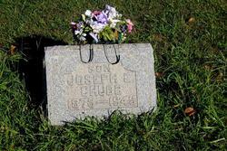 Joseph E. Chubb