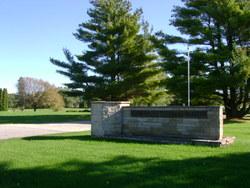 Cedar Valley Memorial Gardens