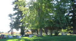 City Hill Cemetery