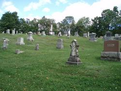 Manzer Cemetery