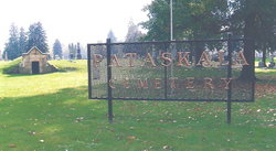 Pataskala Cemetery