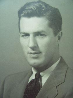 Dr Alfred Lawrence Holt, Sr