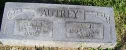 Margie <i>Mahaley</i> Autrey