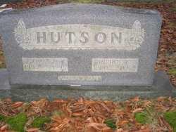 Pierce Grubbs Hutson