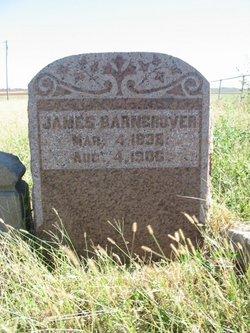 James H. Barngrover