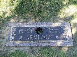 Linda Sue Armitage